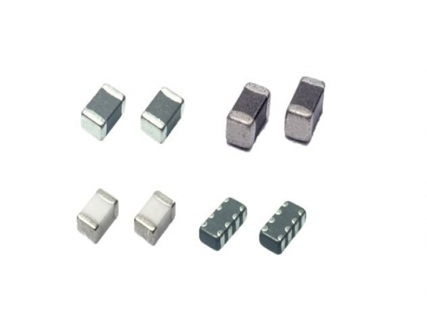 SMD Chip Bead | Inductor